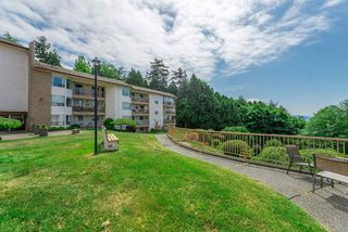 "Photo 19: 511 1353 VIDAL Street: White Rock Condo for sale in ""Seapark West"" (South Surrey White Rock)  : MLS®# R2421883"