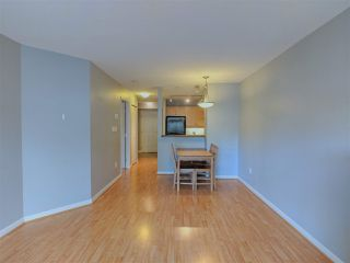 Photo 7: 410 997 W 22 AVENUE in Vancouver: Cambie Condo for sale (Vancouver West)  : MLS®# R2336421