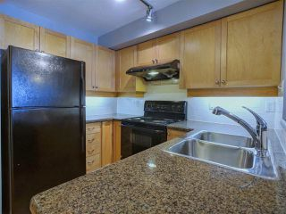 Photo 4: 410 997 W 22 AVENUE in Vancouver: Cambie Condo for sale (Vancouver West)  : MLS®# R2336421