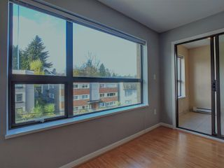 Photo 11: 410 997 W 22 AVENUE in Vancouver: Cambie Condo for sale (Vancouver West)  : MLS®# R2336421