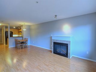 Photo 5: 410 997 W 22 AVENUE in Vancouver: Cambie Condo for sale (Vancouver West)  : MLS®# R2336421