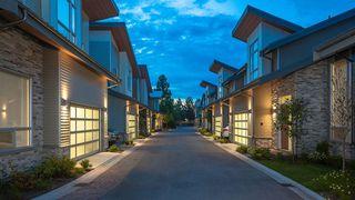 "Main Photo: 9 9055 DAYTON Avenue in Richmond: Garden City House for sale in ""KINGSLAND"" : MLS®# R2423637"