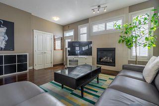 Photo 11: 1707 47 Avenue SW in Calgary: Altadore Detached for sale : MLS®# C4280730