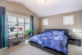 Photo 15: 1707 47 Avenue SW in Calgary: Altadore Detached for sale : MLS®# C4280730