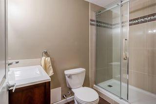 Photo 24: 1707 47 Avenue SW in Calgary: Altadore Detached for sale : MLS®# C4280730