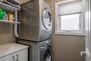 Photo 14: 1707 47 Avenue SW in Calgary: Altadore Detached for sale : MLS®# C4280730