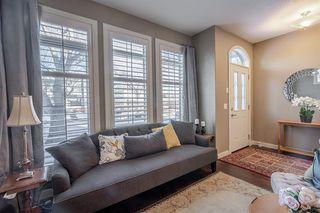 Photo 6: 1707 47 Avenue SW in Calgary: Altadore Detached for sale : MLS®# C4280730
