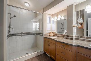 Photo 18: 1707 47 Avenue SW in Calgary: Altadore Detached for sale : MLS®# C4280730