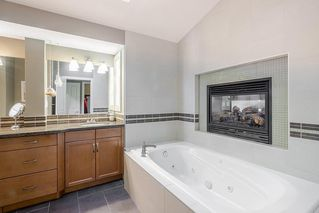 Photo 17: 1707 47 Avenue SW in Calgary: Altadore Detached for sale : MLS®# C4280730