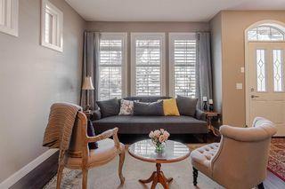 Photo 7: 1707 47 Avenue SW in Calgary: Altadore Detached for sale : MLS®# C4280730