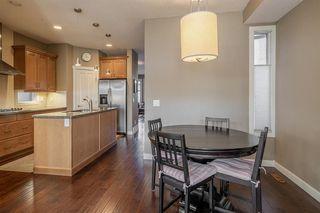Photo 4: 1707 47 Avenue SW in Calgary: Altadore Detached for sale : MLS®# C4280730