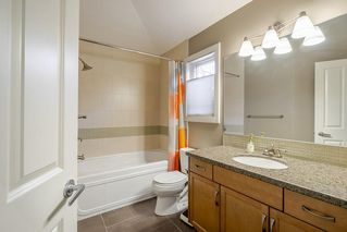 Photo 21: 1707 47 Avenue SW in Calgary: Altadore Detached for sale : MLS®# C4280730
