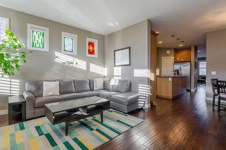 Photo 5: 1707 47 Avenue SW in Calgary: Altadore Detached for sale : MLS®# C4280730