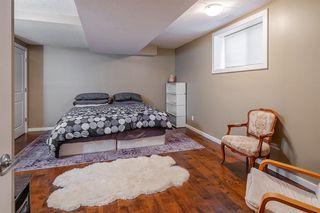 Photo 23: 1707 47 Avenue SW in Calgary: Altadore Detached for sale : MLS®# C4280730