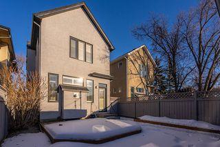 Photo 26: 1707 47 Avenue SW in Calgary: Altadore Detached for sale : MLS®# C4280730