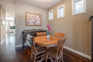 Photo 9: 1707 47 Avenue SW in Calgary: Altadore Detached for sale : MLS®# C4280730