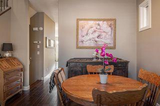 Photo 10: 1707 47 Avenue SW in Calgary: Altadore Detached for sale : MLS®# C4280730