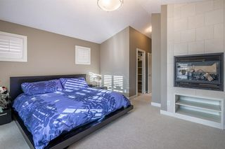Photo 16: 1707 47 Avenue SW in Calgary: Altadore Detached for sale : MLS®# C4280730