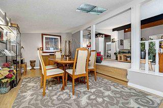 Photo 10: 57 SPRUCE Avenue: Sherwood Park House for sale : MLS®# E4184976
