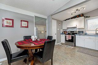 Photo 15: 57 SPRUCE Avenue: Sherwood Park House for sale : MLS®# E4184976