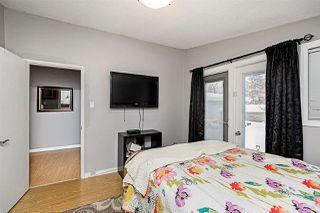 Photo 18: 57 SPRUCE Avenue: Sherwood Park House for sale : MLS®# E4184976