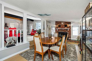 Photo 11: 57 SPRUCE Avenue: Sherwood Park House for sale : MLS®# E4184976