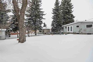 Photo 25: 57 SPRUCE Avenue: Sherwood Park House for sale : MLS®# E4184976