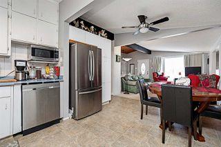 Photo 12: 57 SPRUCE Avenue: Sherwood Park House for sale : MLS®# E4184976