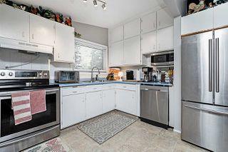Photo 13: 57 SPRUCE Avenue: Sherwood Park House for sale : MLS®# E4184976