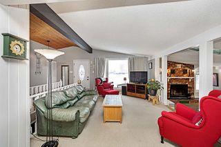 Photo 7: 57 SPRUCE Avenue: Sherwood Park House for sale : MLS®# E4184976