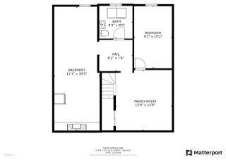 Photo 22: 57 SPRUCE Avenue: Sherwood Park House for sale : MLS®# E4184976