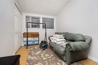 Photo 20: 57 SPRUCE Avenue: Sherwood Park House for sale : MLS®# E4184976