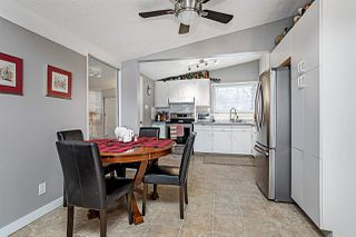 Photo 14: 57 SPRUCE Avenue: Sherwood Park House for sale : MLS®# E4184976