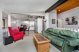Photo 8: 57 SPRUCE Avenue: Sherwood Park House for sale : MLS®# E4184976