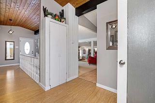 Photo 16: 57 SPRUCE Avenue: Sherwood Park House for sale : MLS®# E4184976