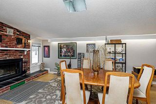 Photo 4: 57 SPRUCE Avenue: Sherwood Park House for sale : MLS®# E4184976