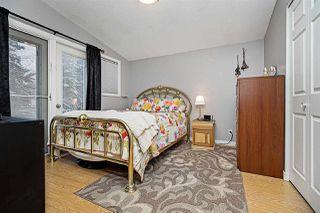 Photo 17: 57 SPRUCE Avenue: Sherwood Park House for sale : MLS®# E4184976