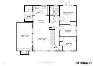 Photo 21: 57 SPRUCE Avenue: Sherwood Park House for sale : MLS®# E4184976