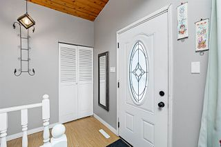 Photo 2: 57 SPRUCE Avenue: Sherwood Park House for sale : MLS®# E4184976