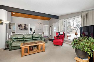 Photo 6: 57 SPRUCE Avenue: Sherwood Park House for sale : MLS®# E4184976
