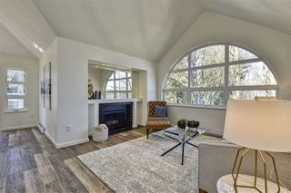 "Photo 2: 301 1012 BALFOUR Avenue in Vancouver: Shaughnessy Condo for sale in ""The Colburn"" (Vancouver West)  : MLS®# R2443850"