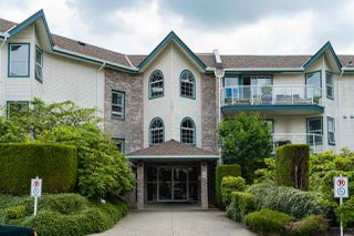 "Photo 19: 222 27358 32 Avenue in Langley: Aldergrove Langley Condo for sale in ""Willowcreek Estates"" : MLS®# R2462020"