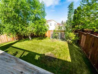 Photo 35: 7 DAVY Crescent: Sherwood Park House for sale : MLS®# E4200320
