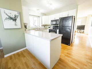Photo 8: 7 DAVY Crescent: Sherwood Park House for sale : MLS®# E4200320