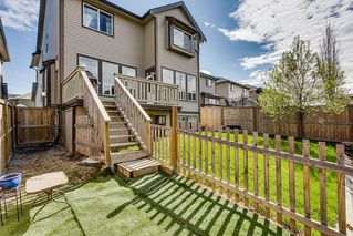 Photo 34: 318 WILLIAMSTOWN Green NW: Airdrie Detached for sale : MLS®# C4297163