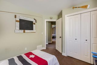 Photo 23: 318 WILLIAMSTOWN Green NW: Airdrie Detached for sale : MLS®# C4297163