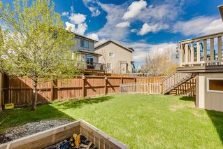 Photo 32: 318 WILLIAMSTOWN Green NW: Airdrie Detached for sale : MLS®# C4297163