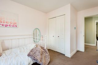 Photo 26: 318 WILLIAMSTOWN Green NW: Airdrie Detached for sale : MLS®# C4297163