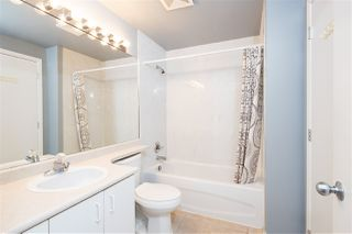 Photo 9: 1404 8871 LANSDOWNE Road in Richmond: Brighouse Condo for sale : MLS®# R2463144