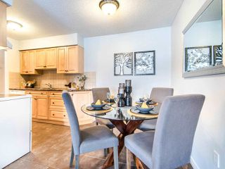 """Photo 7: 119 550 ROYAL Avenue in New Westminster: Downtown NW Condo for sale in """"HARBOURVIEW"""" : MLS®# R2464059"""